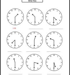 Easy Elapsed Time Worksheets   Activity Shelter [ 3100 x 2295 Pixel ]