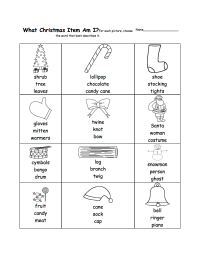 Newest Analogy Worksheets for 7th Grade | goodsnyc.com