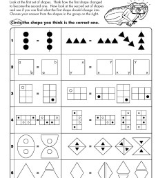 En Vision Math Worksheets   Printable Worksheets and Activities for  Teachers [ 2200 x 1700 Pixel ]
