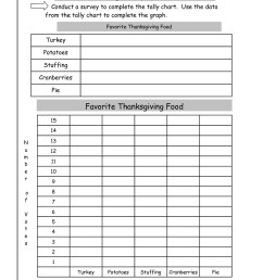 Pinterest Tally Mark Worksheets   Printable Worksheets and Activities for  Teachers [ 1500 x 1159 Pixel ]