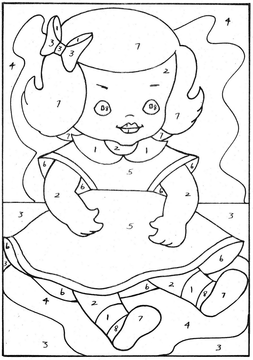 Fallout Shelter Coloring Pages Coloring Pages