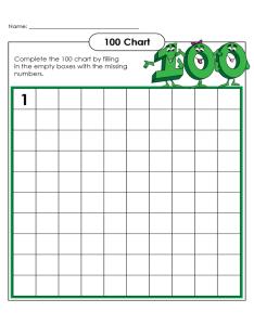 Blank charts also hunt hankk rh
