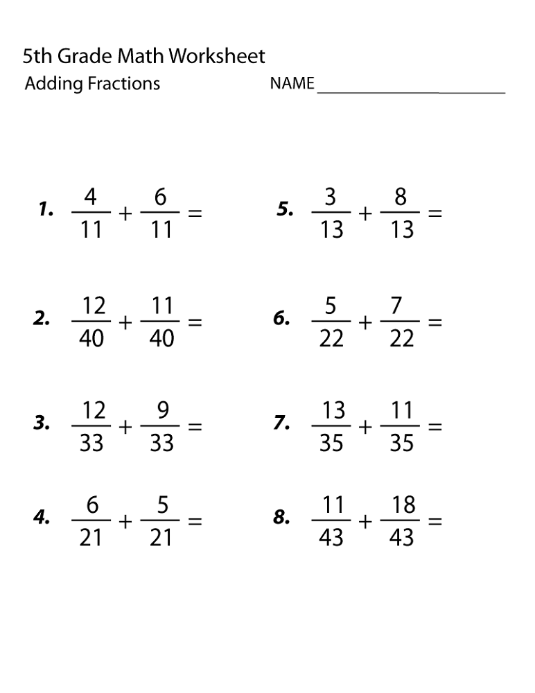 11th Grade Math Worksheets With Answer Key. 11th. Best
