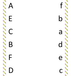 Free Kindergarten Worksheets   Activity Shelter [ 1500 x 1159 Pixel ]