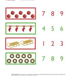 Kindergarten Worksheets Math - Kindergarten [ 1500 x 1158 Pixel ]
