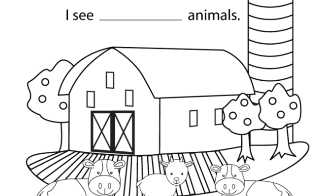 Toddlers Learning Activities Printable Free Activity Shelter