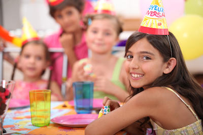 indoor party games for
