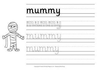 5 Year Old Worksheets Printables 5 To 6 Year Old