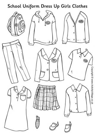 "Search Results for ""Cut Out Paper Doll Clothes Free"