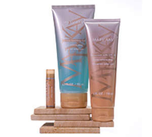 marykay-cosmeticos12