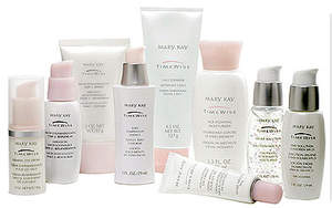 marykay-cosmeticos5