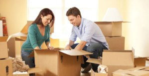 florida movers | Local movers fort myers,