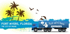 fort-myers | Naples Movers | Florida movers