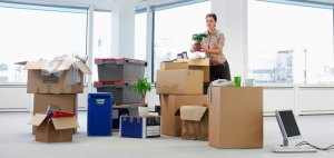 Sarasota movers | Residential moving services in naples