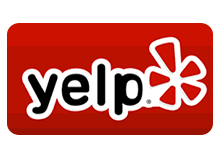 Yelp- Act of class moving and Storage