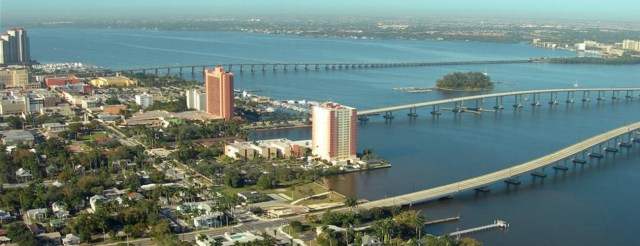 movers in fort myers