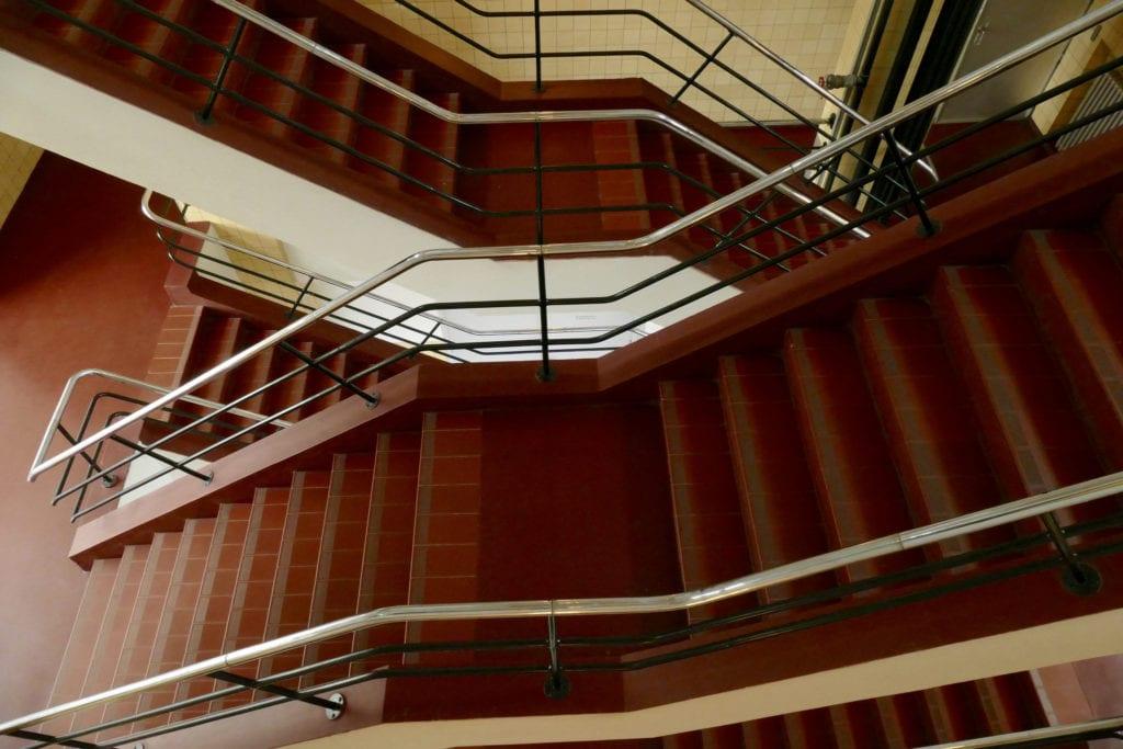 Sonneveld Huis Rotterdam
