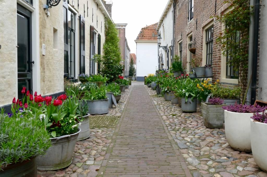 Elburg Netherlands