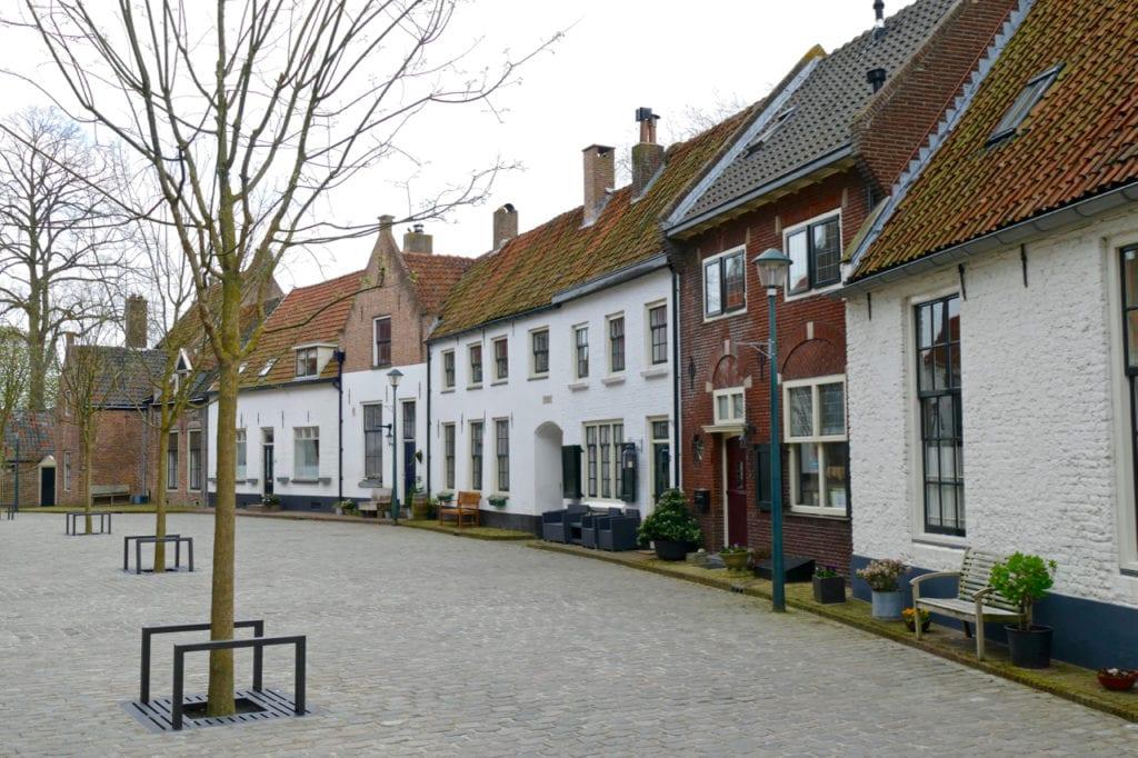 Hattem Netherlands