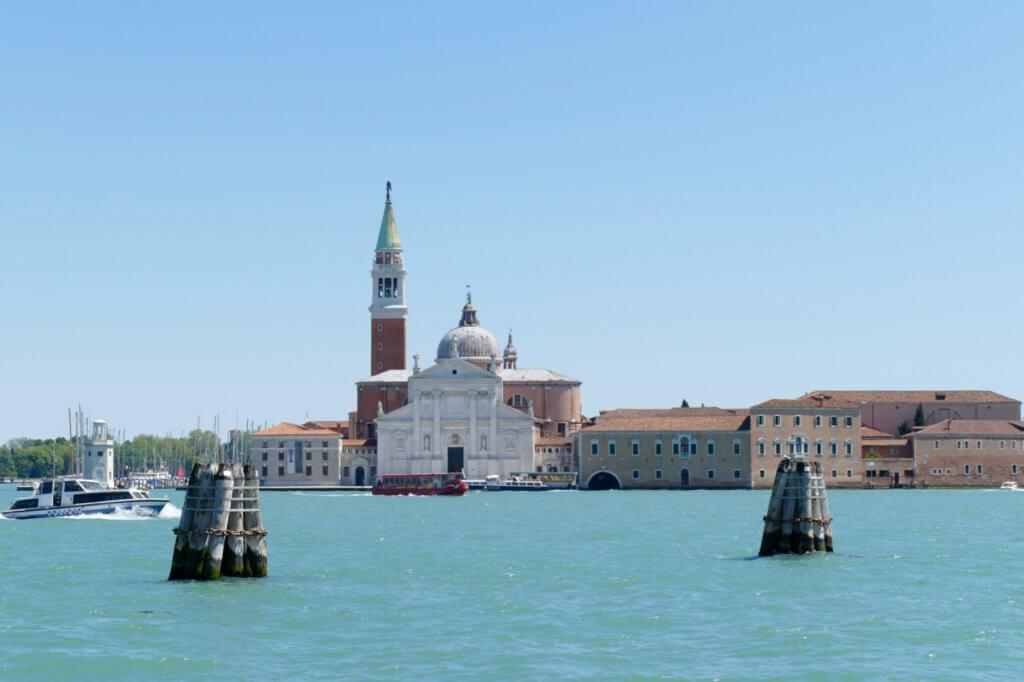 Venice favorite spot