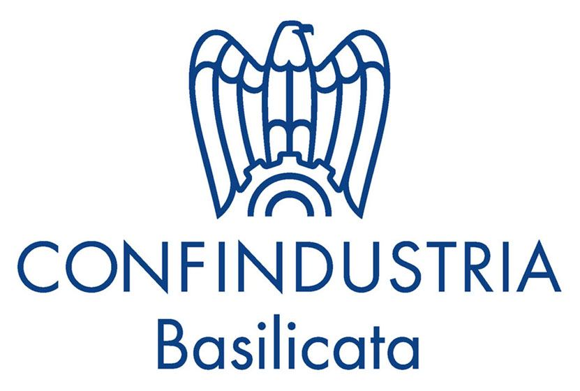 Confindustria Basilicata