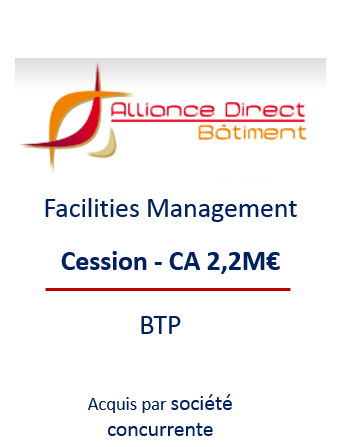 aliance-direct1