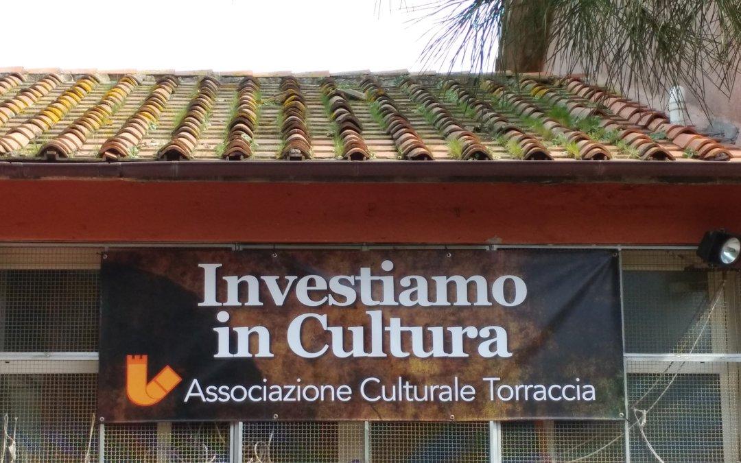 Investiamo in cultura