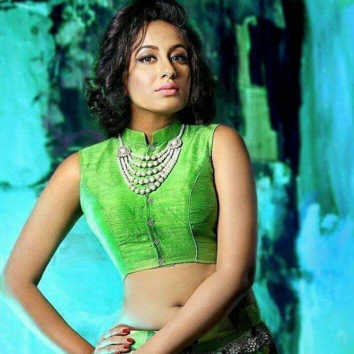 jyothikrishna hot