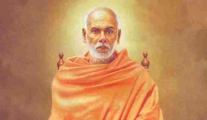 sree narayana guru lesser known facts