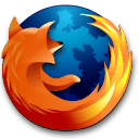 https://i0.wp.com/www.actsofvolition.com/images/firefox_icon.png