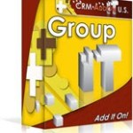 Group IT