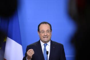 Conférence de presse: François Hollande devrait s'expliquer sur les sujets économiques qui préoccupent les Français