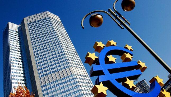 La BCE va prêter massivement aux banques