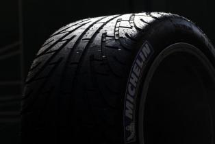 Dow Jones: Michelin classé « Industry best »  dans 6 catégories liées au développement durable