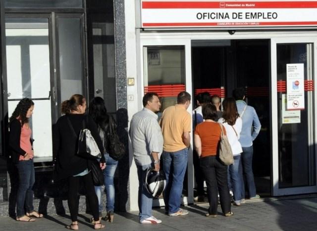 Baisse-du-chomage-en-Espagne_article_popin (1)
