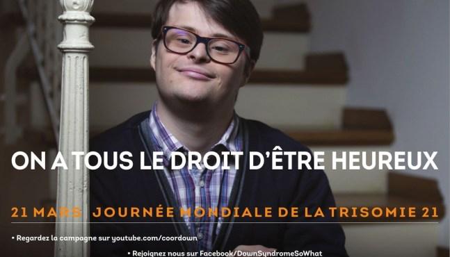 Fondation Lejeune : d'où vient l'argent de la recherche ?