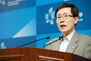 La Corée du Sud et la Pologne signent un accord pour les TIC