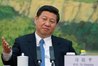 Le 22e sommet Asie-Pacifique s'ouvre à Pékin
