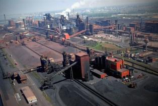 France : stabilisation de la production industrielle en septembre