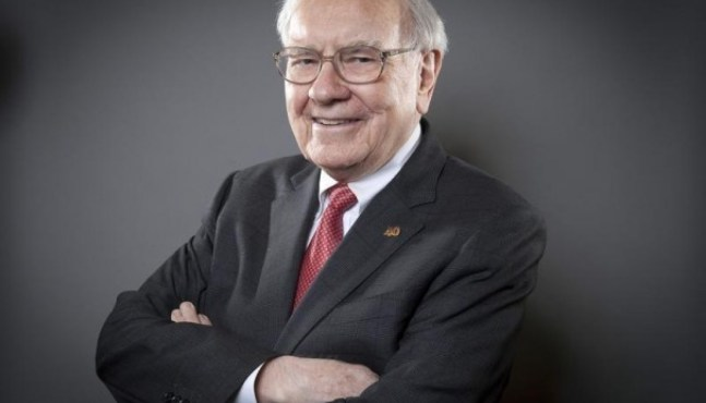 Warren Buffett rachète les piles Duracell à Procter & Gamble pour 4,7 milliards de dollars