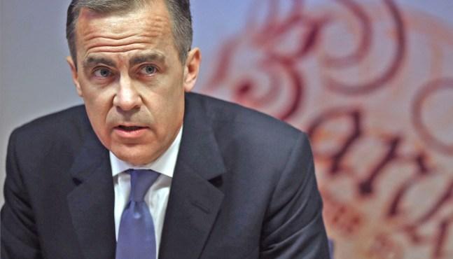 Banques : le FSB veut durcir la réglementation