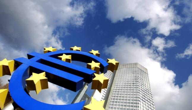 Quasi-stagnation de la production industrielle en zone euro
