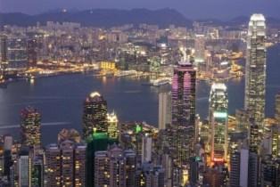 Commerce extérieur : la Chine est-elle en train de damer le pion à la France ?