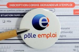 le nombre de chômeur a encore augmenté au mois de novembre 2014