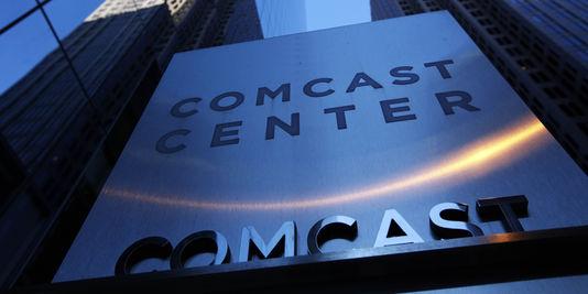 Numericable, Charter Communications, Comcast… les câblo-opérateurs en plein boom