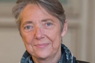 Elisabeth Borne, prête à relever le défi de la RATP ?