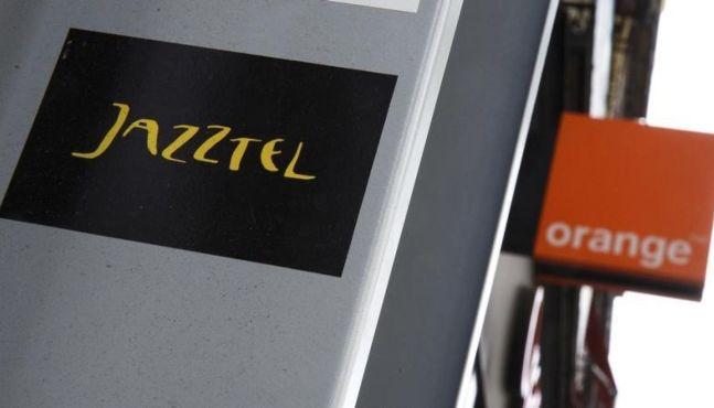Jazztel : la Commision européenne valide le rachat par Orange