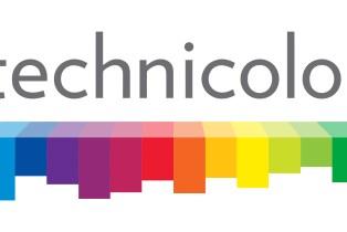 Bourse : Technicolor honoré de 14% grâce au développement de son segment Maison Connectée