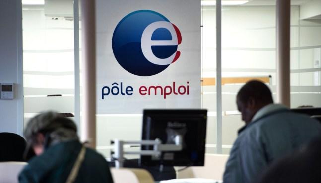 Le chômage augmente sensiblement en août