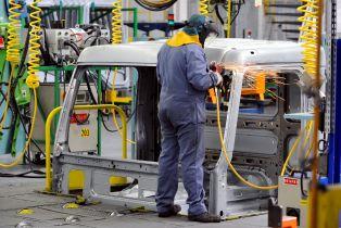 Renault Trucks : Volvo pourrait supprimer 200 postes supplémentaires
